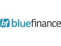 bluefinance-1