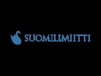suomilimiitti-2